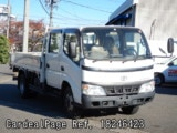 Used TOYOTA TOYOACE Ref 246423
