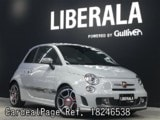 Used ABARTH ABARTH 525 Ref 246538