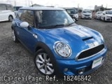 Used BMW BMW MINI Ref 246842