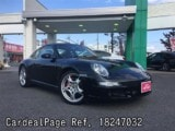 Used PORSCHE PORSCHE 911 Ref 247032