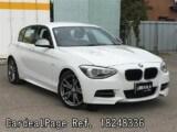 Used BMW BMW M MODEL Ref 248336