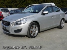 VOLVO S60 FB4164T Big1