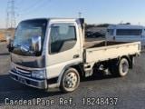 Used MAZDA TITAN Ref 248437