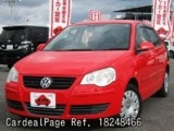 D'occasion VOLKSWAGEN VW POLO Ref 248466