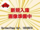 Used MITSUBISHI DELICA STAR WAGON Ref 248519