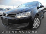 D'occasion VOLKSWAGEN VW POLO Ref 248895
