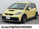 Used MITSUBISHI COLT RALLIART VERSION R Ref 249200
