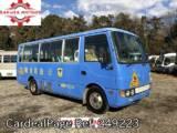 Used MITSUBISHI ROSA Ref 249223