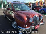 Used MITSUOKA VIEWT Ref 249976