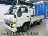 Used TOYOTA TOYOACE Ref 250076