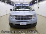 Used LINCOLN LINCOLN MKX Ref 250092