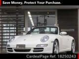 Usado PORSCHE PORSCHE 911 Ref 250243