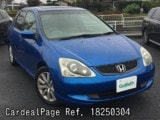 Used HONDA CIVIC Ref 250304