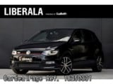 Used VOLKSWAGEN VW POLO Ref 250331