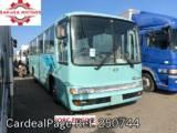 Used HINO MELPHA Ref 250744