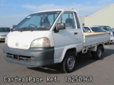 Used TOYOTA LITEACE TRUCK Ref 250968