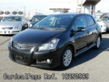 Used TOYOTA BLADE Ref 250989