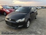 Used VOLKSWAGEN VW POLO Ref 252291