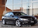 Used BMW BMW 4 SERIES Ref 253270