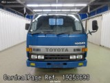 Used TOYOTA TOYOACE Ref 253693