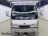 Used ISUZU ELF Ref 253717