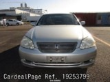 Used TOYOTA MARK 2 Ref 253799