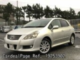 D'occasion TOYOTA BLADE Ref 253902