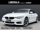 Used BMW BMW M MODEL Ref 254991