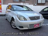 Used TOYOTA OPA Ref 255511