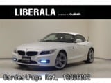 Used BMW BMW Z4 Ref 256082