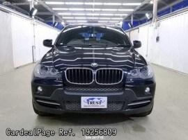 BMW X5 FE30 Big1