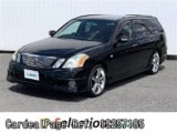 Used TOYOTA MARK 2 BLIT Ref 257185
