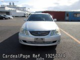 Used TOYOTA MARK 2 BLIT Ref 257714