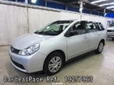 D'occasion NISSAN WINGROAD Ref 257963