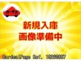 Used NISSAN TIIDA Ref 260887