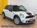 Used BMW BMW MINI Ref 262624