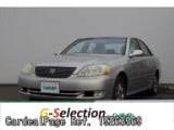 Used TOYOTA MARK 2 Ref 263569