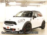 Used BMW BMW MINI Ref 265485