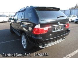 BMW X5 FA30N Big2