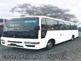 Used NISSAN CIVILIAN Ref 267868