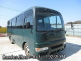 Used NISSAN CIVILIAN Ref 269071