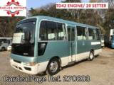 Used NISSAN CIVILIAN Ref 270803