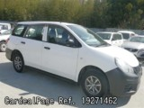 Used MITSUBISHI LANCER CARGO Ref 271462