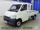 Used TOYOTA LITEACE TRUCK Ref 273649