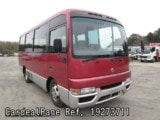 Used NISSAN CIVILIAN Ref 273711