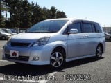 Used TOYOTA ISIS Ref 273994