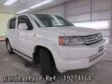 Used HONDA CROSSROAD Ref 274164