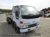 Used HINO HINO RANGER Ref 275023