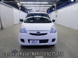 Used DAIHATSU MIRA Ref 275858