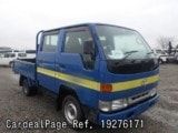 Used TOYOTA TOYOACE Ref 276171